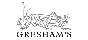 Greshams School