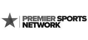 Premier Sports Network