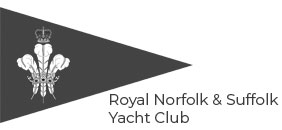 Royal Norfolk and Suffolk Yacht Club