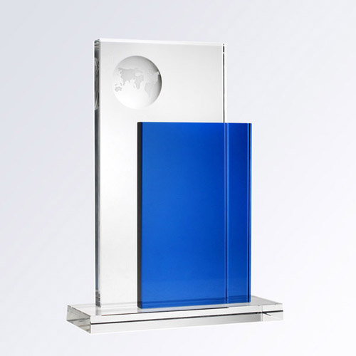 Blue Perception Award