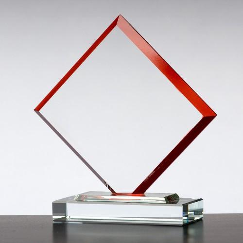 Red Diamond Large